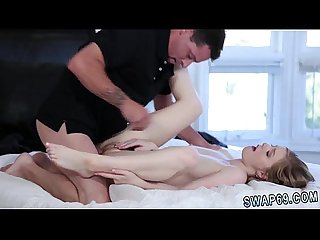 Seduced by my friend s daughter over and over alex tanner fatherly