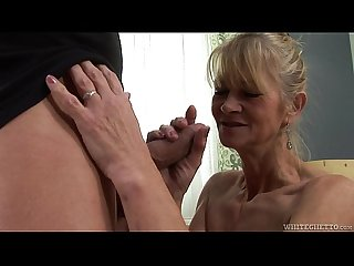 Beata a fucked in the ass