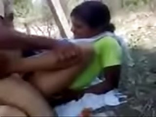 indian girl fuck outdoor