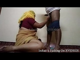 Desi Mallu indian bhabhi new mms fucking homemade sex