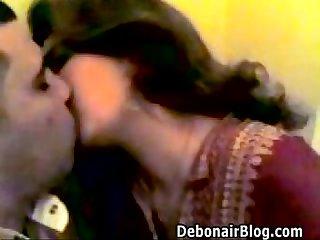 2012 10 09 06 Pakistan sex