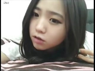 Www period dirtycamsgirls period com Korean teen hot cam chat