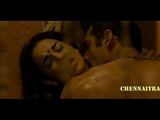 Kangana actress bollywood movie scene