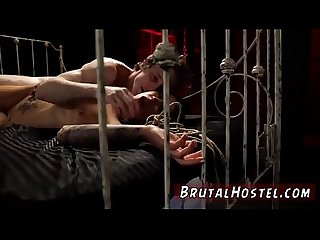 Bdsm compilation strapon and extreme pussy Fisting hd excited