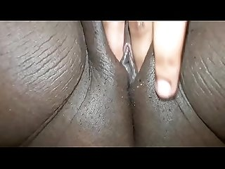 So fucking horny ~Part 1~