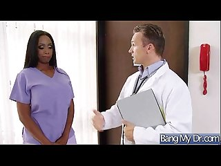 codi bryant patient come to doctor and get hard style sex treat Vid 08