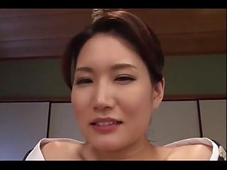 Beautiful Japanese MILF Mirei Free Tits Porn View more Japanesemilf.xyz