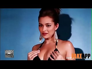 First time look like deepika padukone watch full on link http zo ee 19446028 deepika padukone