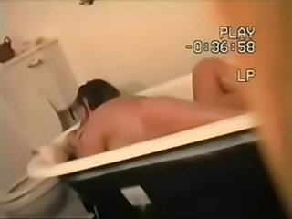English actress Abi Titmuss Homemade Sex Tape Leaked