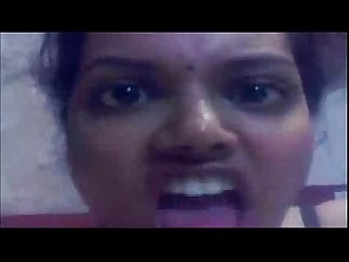 Indain girl masturbating with vicious expressions nutriporn period com