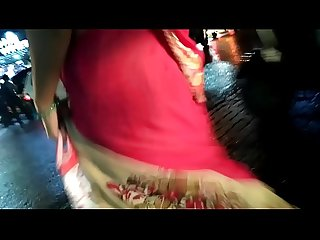SEDUCTIVE PAYAL HIDDEN VIDEO 5