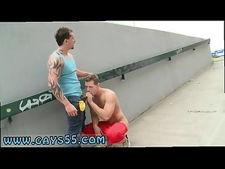 Teen penis hot boys gay porn full length Not a care in the world.