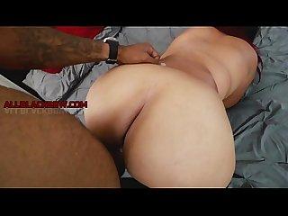 SEXY REDBONE MILF