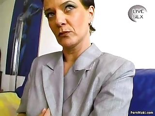 German mature Videos