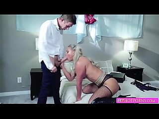 Bigtits phoenix gets her anal fucked http www bzhotporns com
