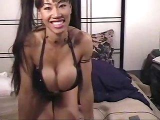 Mimi miyagi liveshow 1
