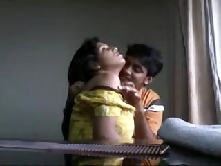Mms teen nud hot recover desi