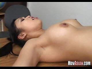 Asian sex doll 031