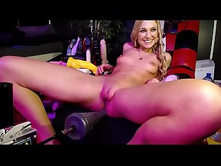 Siswetlive com siswet19 liveshow Erotic expo