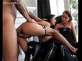 Anal loving whores Rocco