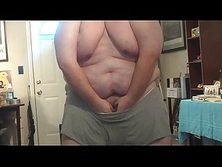 You want me to take off my clothes again? hit replay | Watch more videos on -..