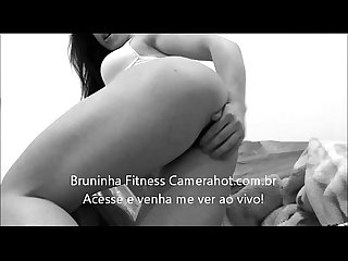 Now showing on the couch sexy brazilian butt