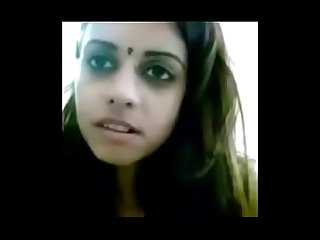 Most beautiful Desi Mallu girl bj download porn apps visit now https colon sol sol pornandroidapk pe