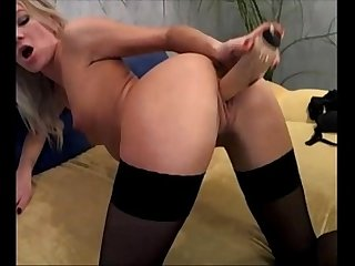 Amazing webcam show hot