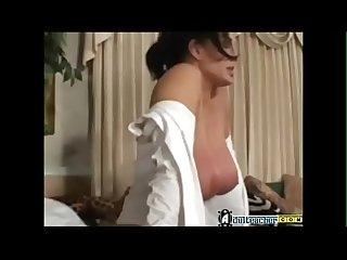 Teacher Student- Free Pussy Fuck Porn Video - Adulteacher.com
