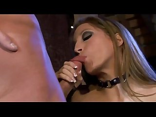 Cum in mouth lovers compilation