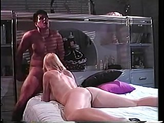 Alicynsterling ttboy view more videos on befucker com
