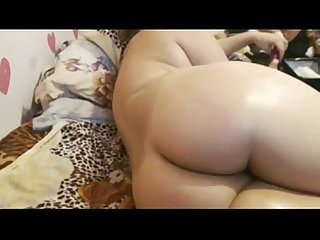 Sexy body girl boobs and feet on sexydatingcams com