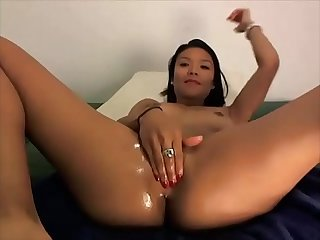 Super squirt asian part 1 full on asiansquirtcam com