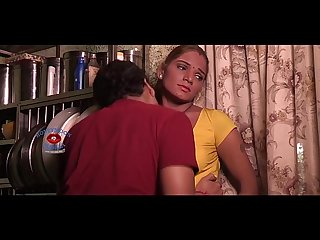 inclip.net | A Helpless Indian Housewife Seduced By Husbands Bose