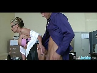 Hot office sex 301
