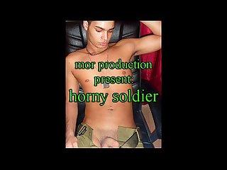 Horny videos