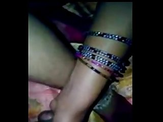 Indian hot young couple such her bf wowmoyback