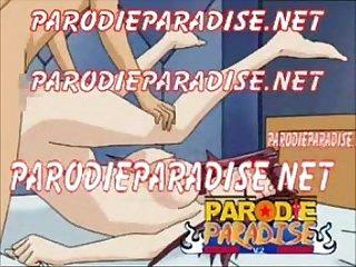 Yu gi oh 5d s Xxx 1 akiza desto parodieparadise