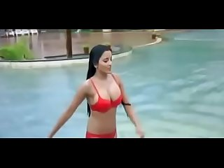 Monalisa in hot Bikini Boobs Video Cleavage Boobs http://full-xvideos.ml