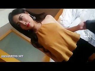 Chinese model hot girl javshare99 net