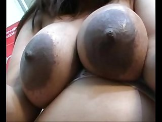 Black udders www beeg18 com