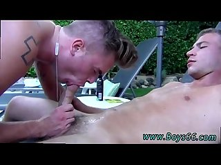 Skaters gay amateur and dad fuck Twink porn movietures full length