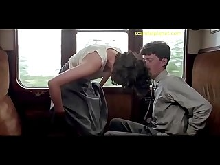 Lena headey nude sex scene in waterland movie scandalplanet com