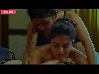 Deshi new hot sex video