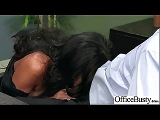 Office Hard Intercorse With Busty Slut Girl (jaclyn taylor) mov-17