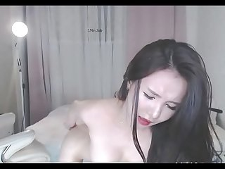 Beautiful thailand girl show cam 1 link full colon http colon sol sol zipansion period com sol 1xi3x