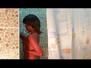Hot Srilankan actress full nude bath full at http://shortearn.eu/TFEz5r
