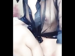 Hot Korean live webcam show 2 at http bit ly koreanshowlist