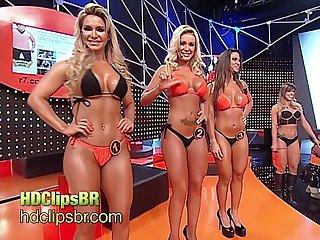 Legendarios as legendete brasileirastube org