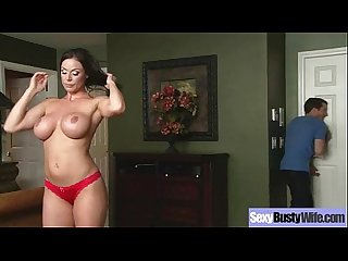 kendra lust mature busty hot wife like to bang hardcore movie 20